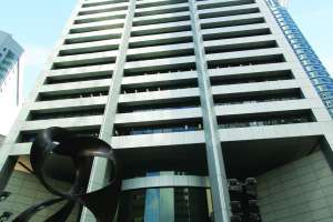 commercial  for rent in Raffles Place, District 01