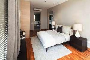 2 bedroom condo  for sale in Upper Serangoon Road, District 13