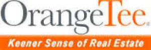 Orangetee